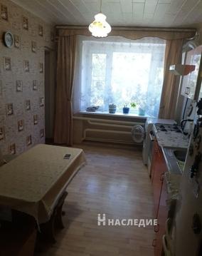 Продается 3-к квартира Юбилейный - Фото 2
