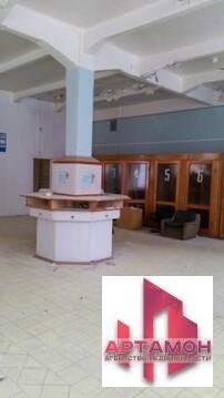 Продается здание ул. Советская, 84 - Фото 4