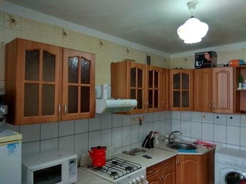 Квартира, ул. Ливенская, д.30 к.г - Фото 1