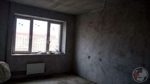 1-к квартира 41 м, Лосино-Петровский, Молодежная 3 - Фото 2