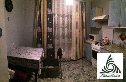 Сдам квартиру в м-рн Холодово - Фото 1