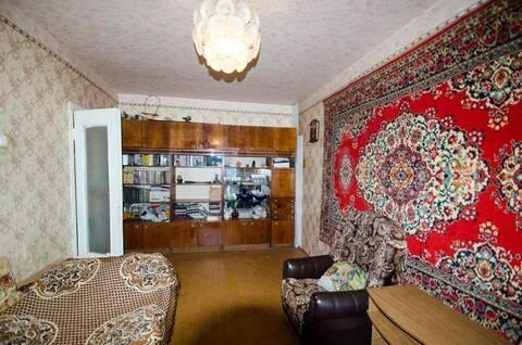 Продам 4-комн. кв. 75.1 кв.м. Белгород, Губкина - Фото 2