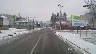 Продажа участка, Майкопский район - Фото 1