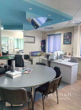 Продажа офиса, Мурманск, Ул. Володарского - Фото 1