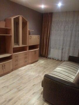 Сдам однокомнатную квартиру Красноярск Свободная 5г - Фото 2