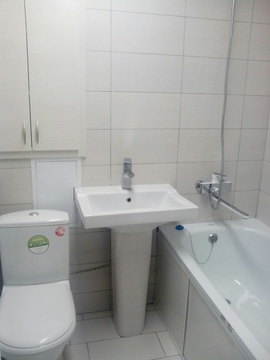 Продам квартиру с отличным ремонтом - Фото 5
