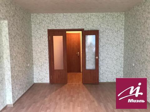 Продам 2-к квартиру, Москва г, Дмитровское шоссе 169к9 - Фото 3