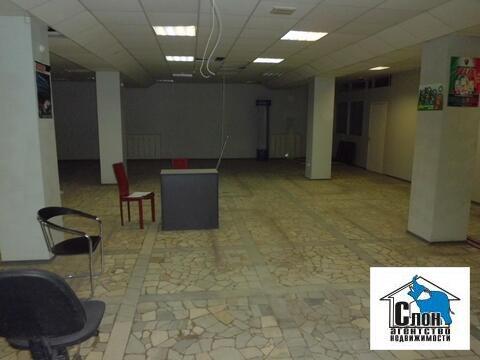 Сдаю помещение 226 м. под выставочный зал на Авроры 150 - Фото 4