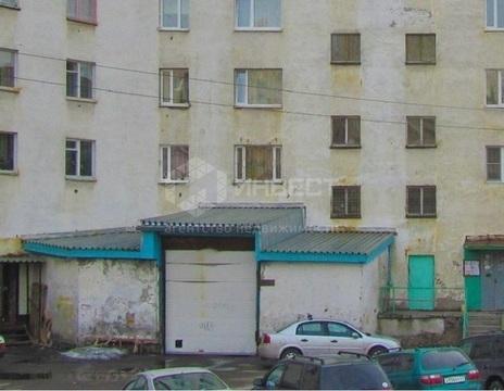 Магазин, Мурманск, Кольский - Фото 3