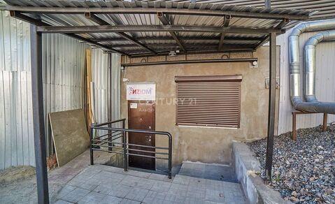 Продажа офиса, Петрозаводск, Первомайский пр-кт. - Фото 2