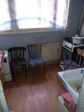 Продажа 3 к.квартиры ул.Руднева д.27к.2 - Фото 2