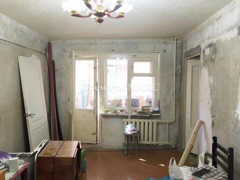 Продажа квартиры, Нижневартовск, Ул. Спортивная - Фото 4