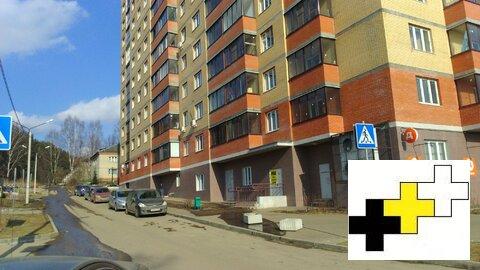 Помещение 77 кв.м. в Поварово - Фото 1