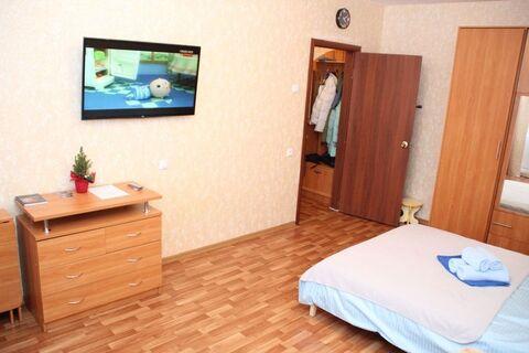Аренда квартиры, Заринск, Строителей пр-кт. - Фото 2