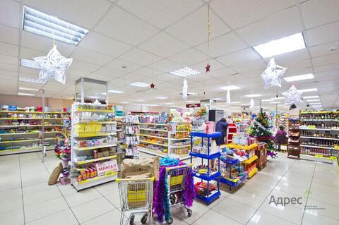 Аренда торговых помещений в ТЦ Богатей г. Серов - Фото 5
