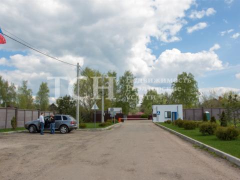 Участок, Ивантеевка, ул Садовая - Фото 4