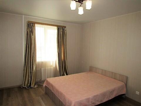 Сдается новая 2 комнатная квартира в Центре - Фото 5