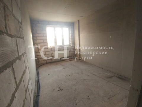 2-комн. квартира, Зеленоградский, ул Зеленый город, 3 - Фото 4