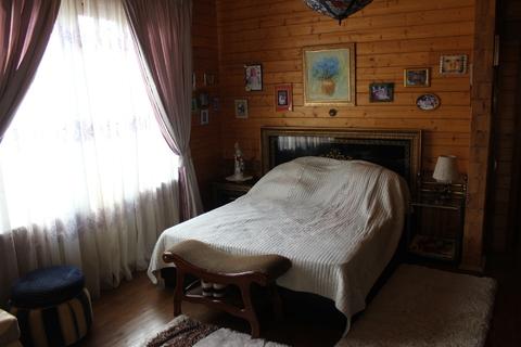 Продаю гостиницу на Красной поляне 1500кв.м. - Фото 2