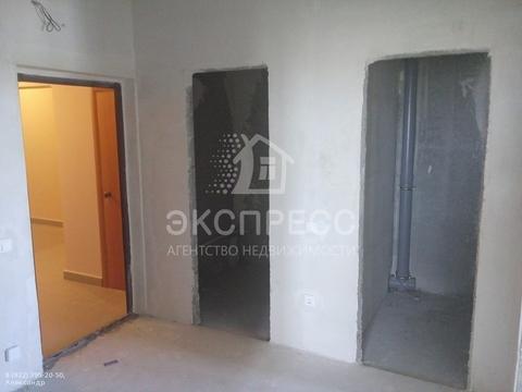 Продам большую 3-комнатную квартиру в Антипино - Фото 3