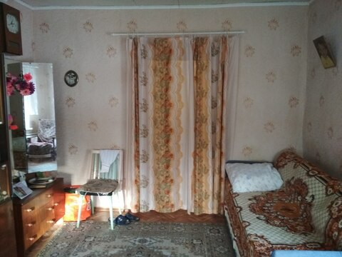 Продаю часть дома (3/10) в Красноперекопском районе г. . - Фото 4