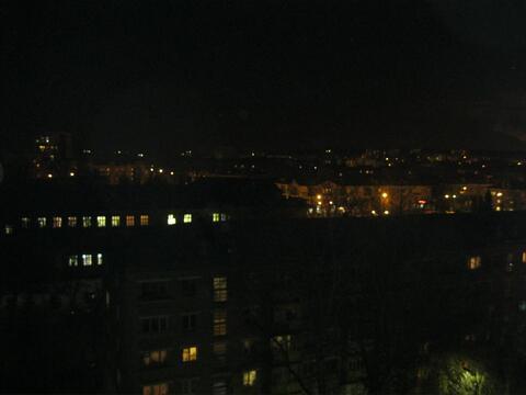 Советская, 22а дербышки советский район с ремонтом чистая продажа - Фото 5