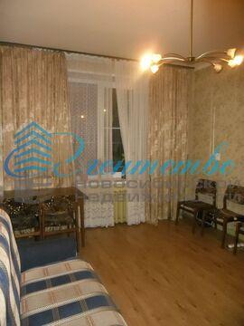 Продажа квартиры, Новосибирск, Ул. Ботаническая - Фото 2