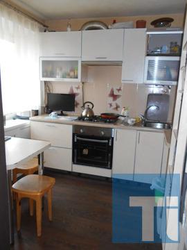 Объявление №52272187: Продаю 2 комн. квартиру. Тверь, Волоколамский пр-кт., 33,