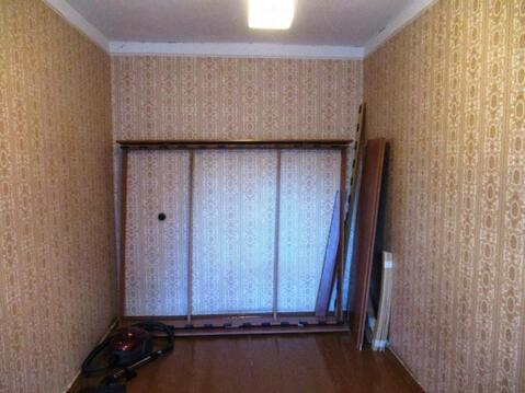 Продажа квартиры, Вологда, Ул. Путейская - Фото 5