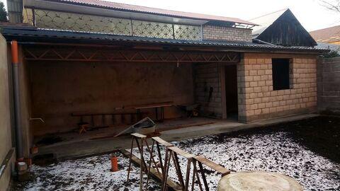 Продажа дома, Владикавказ, Ул. Тургеневская - Фото 2