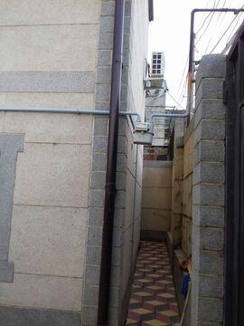 Продается дом г.Махачкала, ул. Амет-хана Султана, Продажа домов и коттеджей в Махачкале, ID объекта - 503532652 - Фото 1