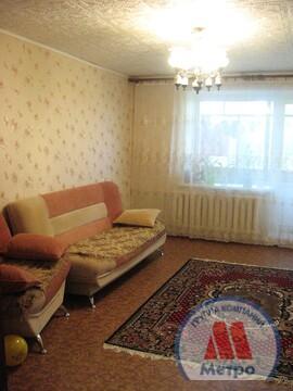 Квартира, ул. Ленина, д.3 - Фото 2