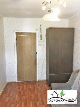 Продам комнату в г. Зеленограде кор.410 - Фото 4
