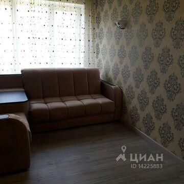 Аренда комнаты посуточно, Пионерский, Ул. Шаманова - Фото 1