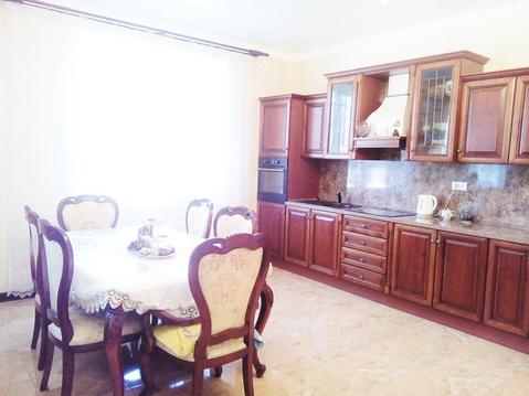 Продается дом, г. Сочи - Фото 2