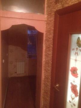 1 комнатная квартира на Вагонке - Фото 1