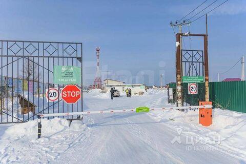 Продажа участка, Коченевский район - Фото 2