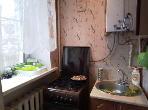 2-к квартира в хорошем состоянии недорого - Фото 5