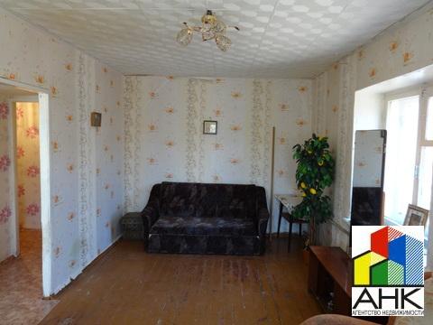 Квартира, пер. 5-й Луговой, д.3 - Фото 2