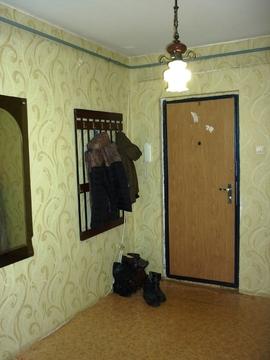 Трехкомнатная квартира в нюр - Фото 4