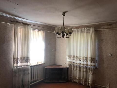 Продается часть дома. , Ессентуки город, улица Чапаева 91 - Фото 4