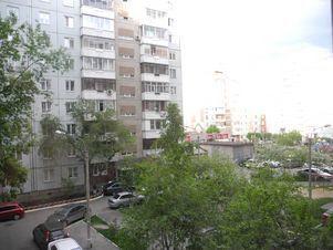 Продажа квартиры, Красноярск, Ул. Весны - Фото 1