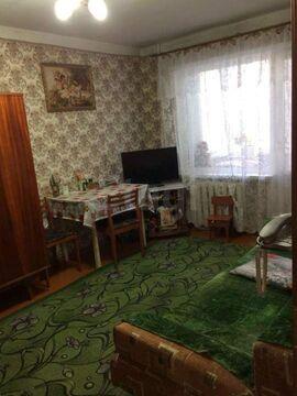 Продам 3-комн. кв. 58 кв.м. Пенза, Калинина - Фото 3