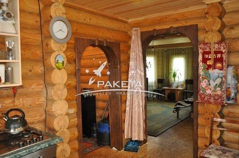 Продажа дома, Ижевск, Торговая ул - Фото 4