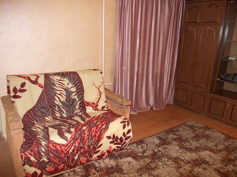 2-х комнатная квартира в Центре, рядом с Галереей Чижова и пл. Застава - Фото 3