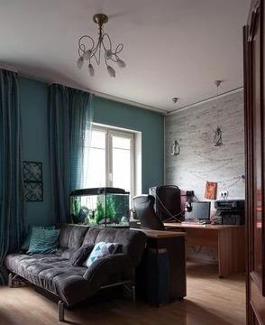 Объявление №52490202: Продаю 2 комн. квартиру. Санкт-Петербург, ул. Солдата Корзуна, 58, к 2,