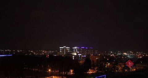 Продам 3-к квартиру, Наро-Фоминск город, Луговая улица 1 - Фото 2