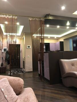 Сдаю в аренду 3-комнатную квартиру в Центре Краснодара с - Фото 2