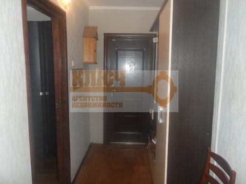 2-к кв с изолированными комнатами Урицкого 55 - Фото 3
