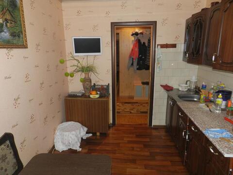 Продам 3-к квартиру, Ессентукская, улица Гагарина 7б - Фото 5